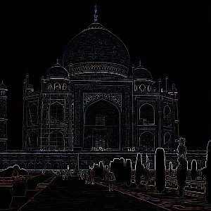 edge-taj-laplace.jpg